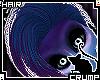 [C] Ghast V.3 Hair
