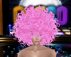 REQ-Disco Pink Hair