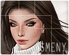 [Is] Gret Windy Brunette
