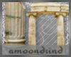 AM:: Stone Pillars Enh