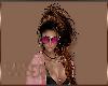 Jasmine Kitkat2