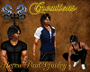 ||SPG||Casual Shirt