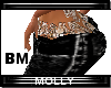 BM scaler most clothes