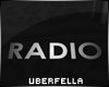 Web Radio 2 Recoloured
