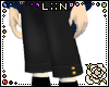 LiiN Drocell Pants