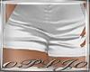 Shorts White RLL