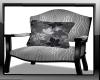 Ashton Collection Chair