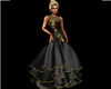 [SD] NYE Party Gown