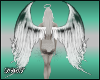 D- Fallen Angel Wings