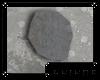 [S] Concrete Slab
