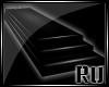 (RM)X Runway