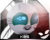 KBs Parasprite Zecora