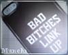BBLU Iphone