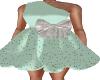 Konnie-Dress