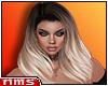 NMS- Blonde Madame
