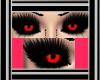 [MP] Red V2