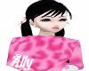 Little Girl Skin {Ally}