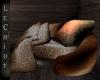 + Halstein Chair +