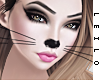 ! L! Kitty Skin II . LPi