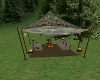 Chow Time Tent