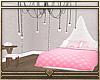 § Rose Room Furnished
