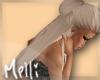 M| Bari Bleach