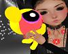 FG~ My Doll Avatar