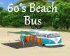 [BD] 60's Beach Bus