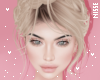 n| Antonieta Bleached