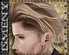 [Is] Farkas Blonde