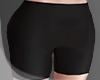 .Skirt. panty base I