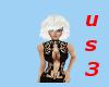 US3: Bethany silver