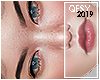 Q. Corali EyeB