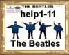 HB HELP