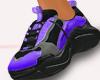 F Balmain Purple V3