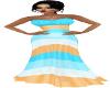 Sherbert Collect Dress 7
