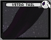 ~DC) Vetra Tail