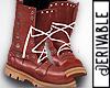! Regular Combat Boots