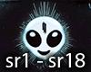 skillrex - recess prt1