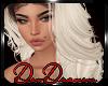DD| Ovidia Wheat