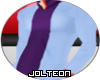 [J] Lawrence Top