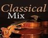 Vivaldi - Trance 2