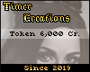 Token 6K