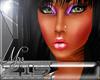 $TM$ UrbanDoll Skin Rqst