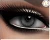 £. Dazed Eyes
