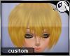 ~Dc) Yako Hair