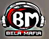 VOICE ZUERA 03  BM !