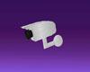 s~n~d Rotating Secur cam