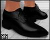 SAS-Vespa Shoes Bare