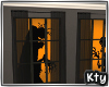 Halloween  Windows v1